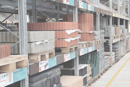 All-In-One-Lösung für den Baustoffhandel 1