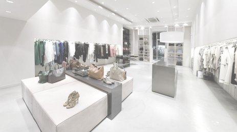 All-In-One-Lösung für den Einzelhandel 1