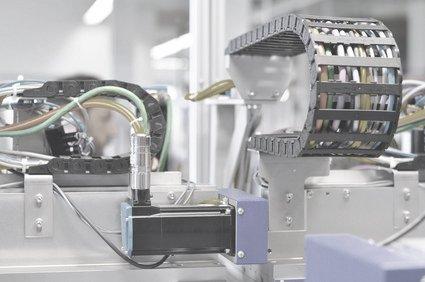 All-In-One-Lösung für den Industriebedarf 1