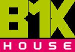 Logo_BMX-House_RGB