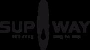 Logo_Klein 62