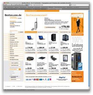 bestsellerweb