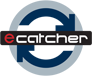 ecatcherweb