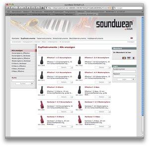 soundwearweb