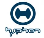 hyphen 2