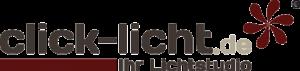 Mehr als 30.000 Leuchten setzen jede Räumlichkeit gekonnt in Szene: click-licht.de präsentiert seine besten Stücke rundum perfekt mit 360Shots. 1