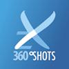 Überzeugende Bilder, flüssige Darstellung, hoher Bedienkomfort - 360Shots präsentiert den neu entwickelten Thrixty-Player. 1