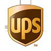 Ohne Stress viele, viele Pakete versenden: Mit dem neuen UPS Worldship Modul für deLUXE geht's weitgehend automatisch. 1