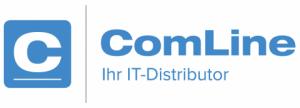 ComLine erneut mit deLUXE-ERP unter den besten Distributoren Deutschlands 1