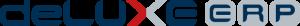 """deLUXE-ERP und macOS 11 """"Big Sur"""" 2"""