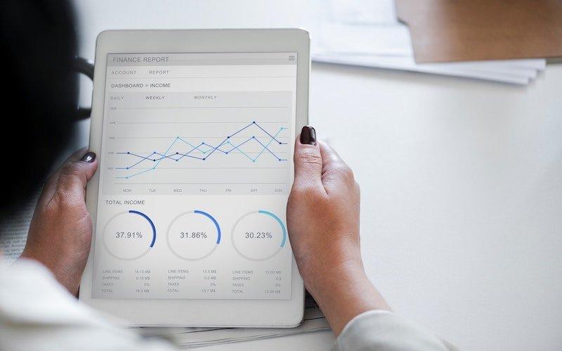 Erfolgsfaktor für eCommerce  - Was bedeutet PIM? 8