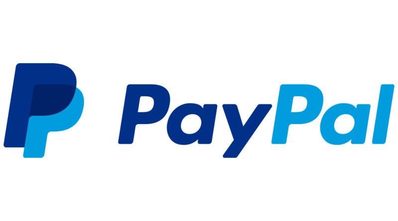 PayPal-Client 2