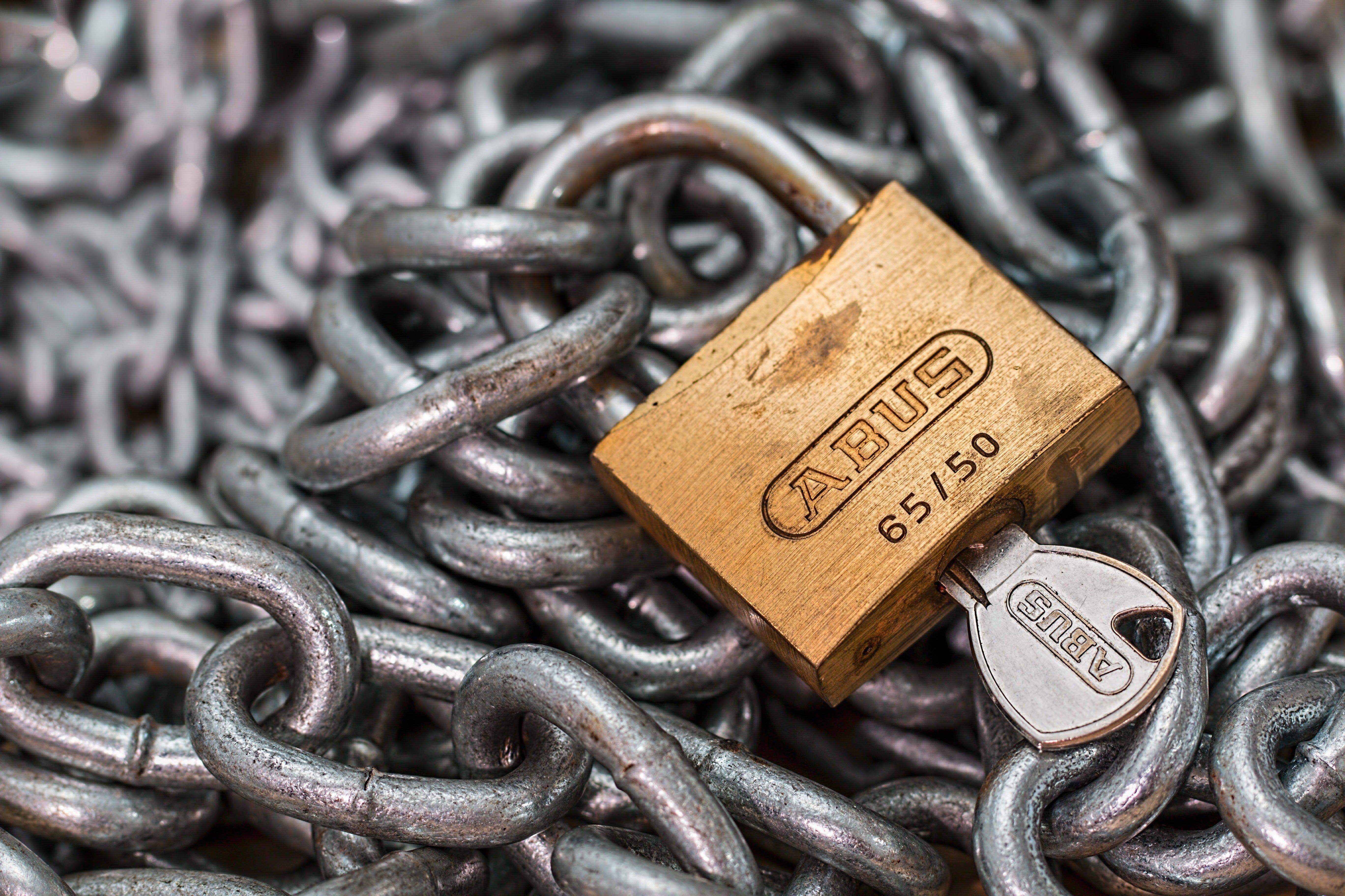 DSGVO - alle Arbeiten erledigt? #Datenschutz 1