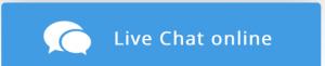 Viele Fragen, viele Begriffe - unser LiveChat hilft bei der Beantwortung 1