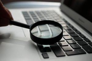 Onsite Search - Schneller und direkter zum Suchergebnis 1