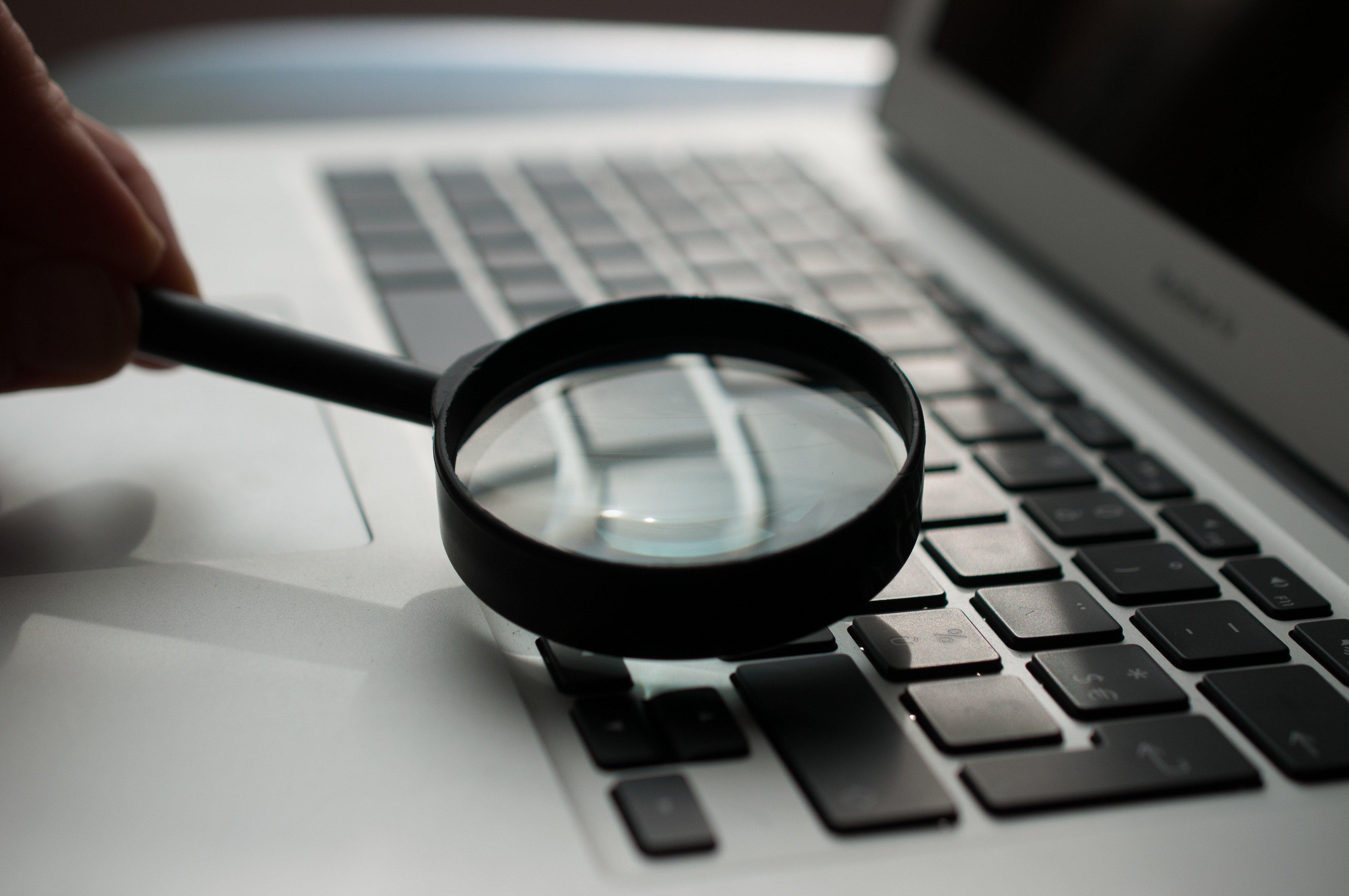 Onsite Search - Schneller und direkter zum Suchergebnis 3