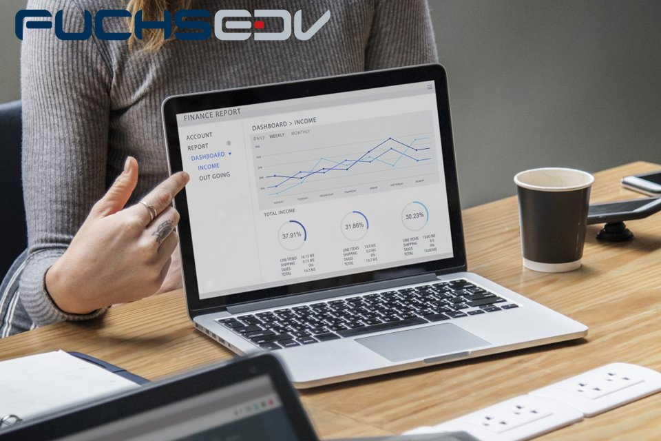 Onlinehandel erreicht Rekordumsätze 3