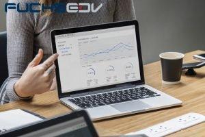 Onlinehandel erreicht Rekordumsätze 1
