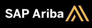 SAP Ariba - perfekte Verbindung 1