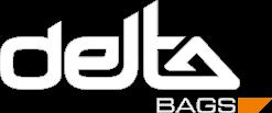 cropped-logo 52