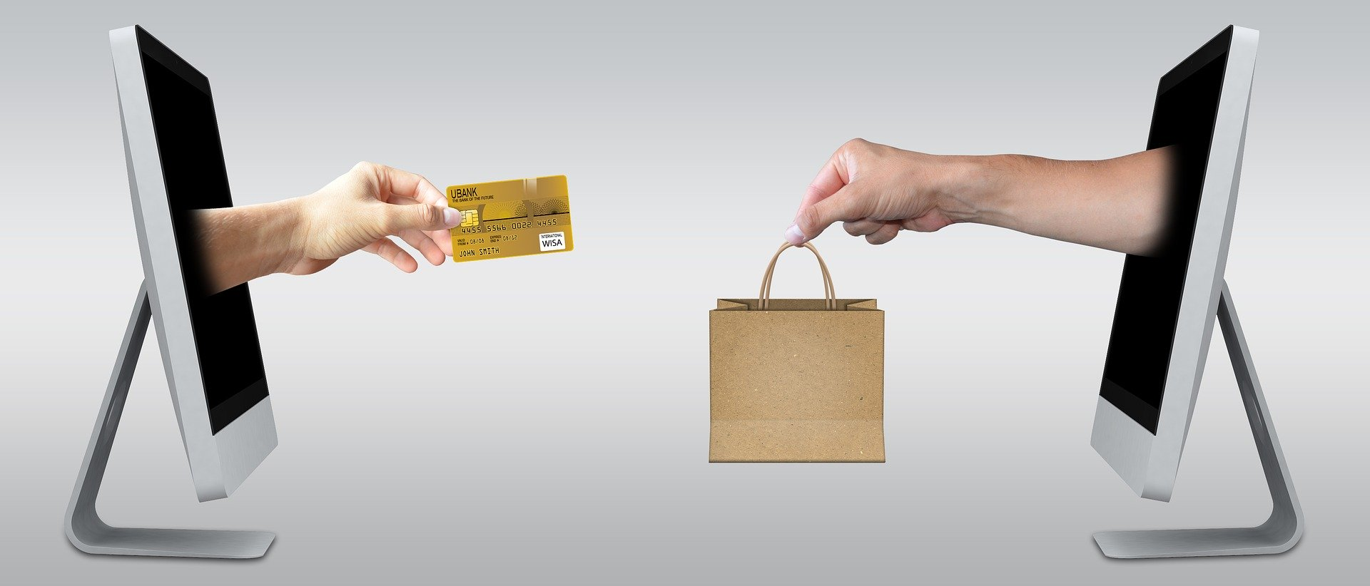 Wie Händler und Marken Kunden Online für sich begeistern 4