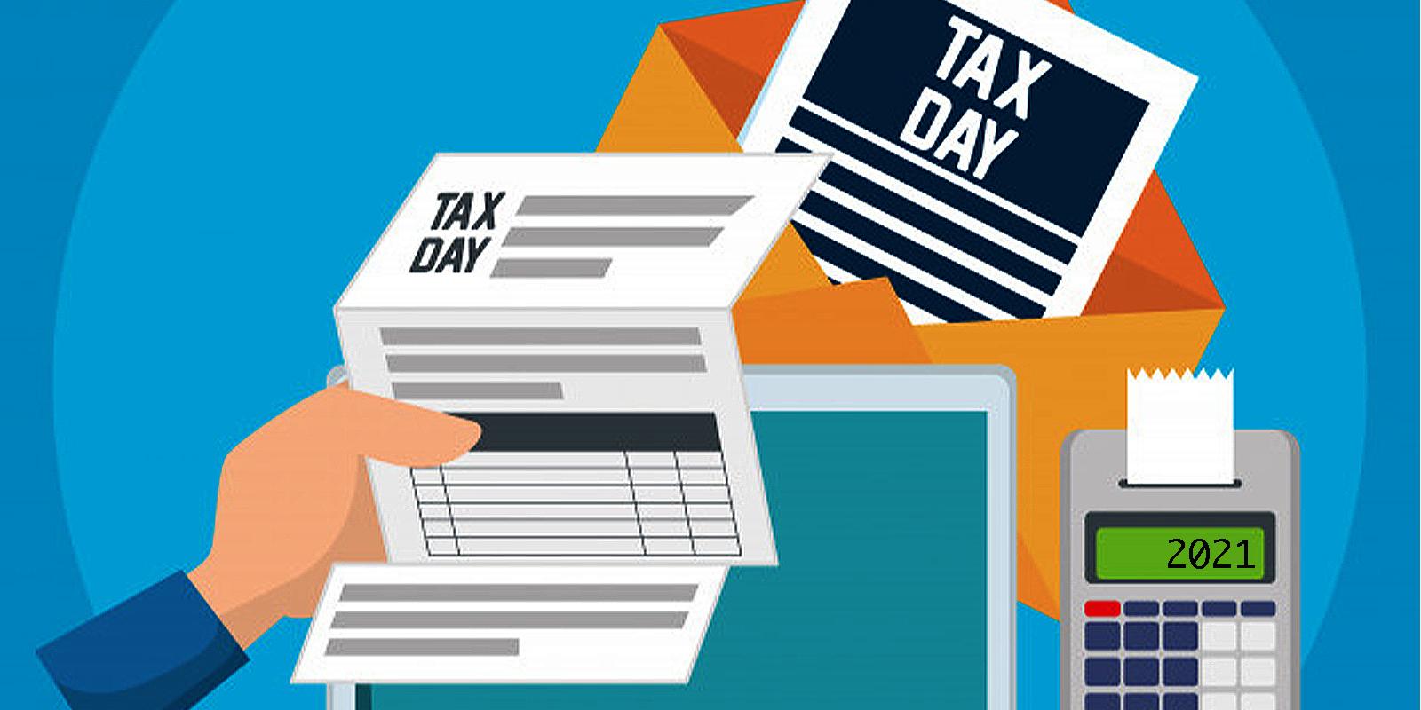taxes2021
